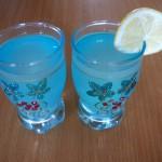 Пошаговый рецепт домашнего лимонада (с фото, конечно)